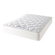 Starlight Supreme Mattress - Double