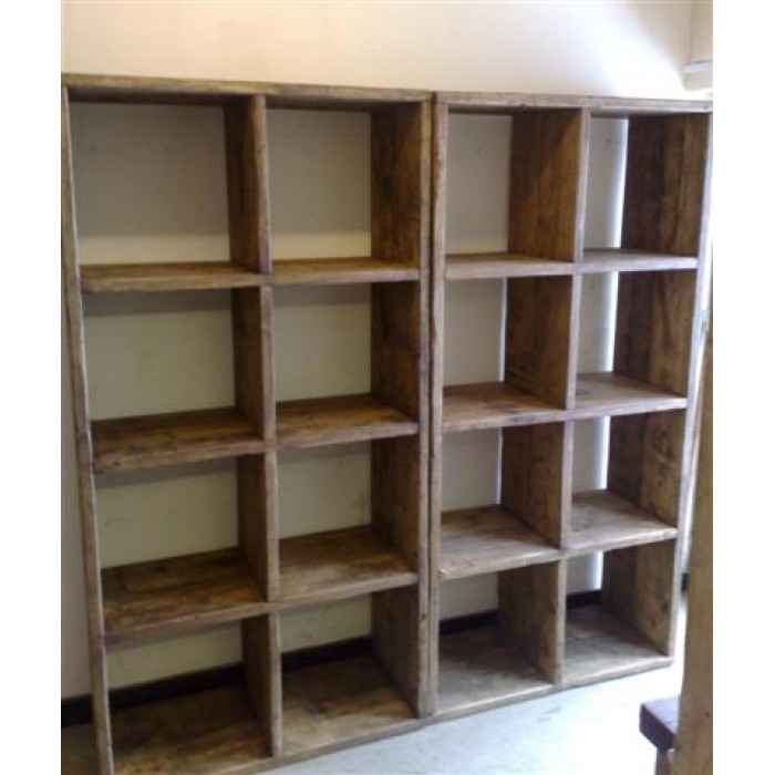 shelf shelving kafe ikea rafiera units unit room storage kallax en living skoyro